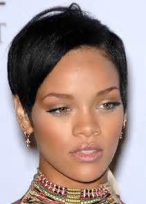 hairstyles shapes for black short hairstyles for black people