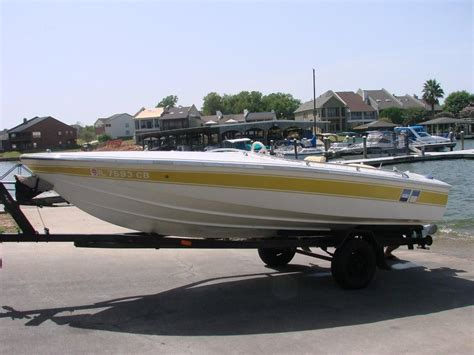 cobalt boats conroe tx cobalt xv 200 offshoreonly