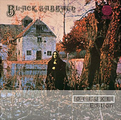 black sabbath she s cover live album black sabbath discography and last album of