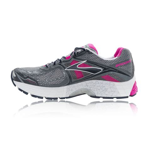 ravenna 5 running shoes ravenna 5 s running shoes 50