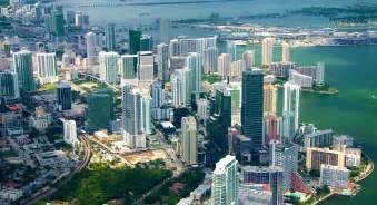 is miami the next innovation capital yandiki creative talent in the cloud