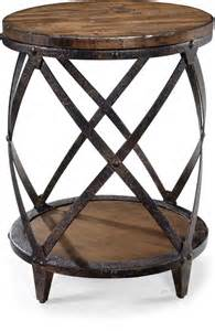 inexpensive accent tables small accent tables nightstand round bedside cheap small spaces side end ebay