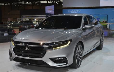 Honda New 2020 by 2020 Honda Civic Release Date Colors Price Concept