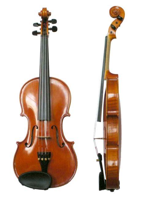 Biola Violin 1 4 violin