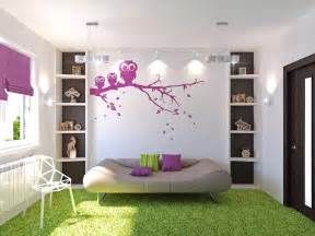 amazing Cute Room Designs For Small Rooms #3: bedroom-teen-girl-room-ideas-teen-room-with-cute-teen-girls-room-minimalist-girls-bedroom-wallpaper-ideas.jpg