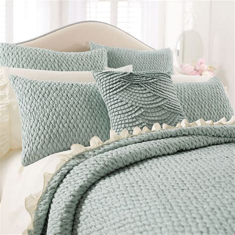 lc lauren conrad bedding lc lauren conrad becca bedding set pebble house