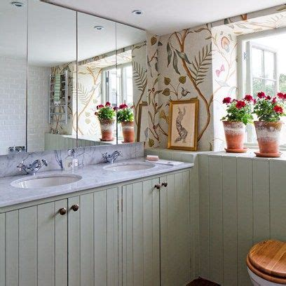 new ideas for bathrooms 1000 ideas about small bathroom designs on