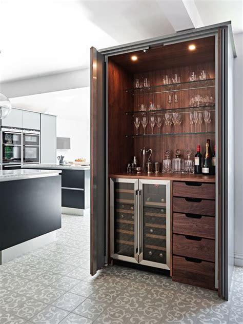 best bar cabinets amazing in addition to gorgeous contemporary bar cabinet