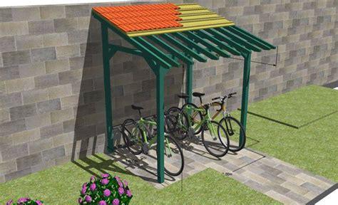 Bike Shed Design by Bike Shed Design With Sketchup Sketchup Garden