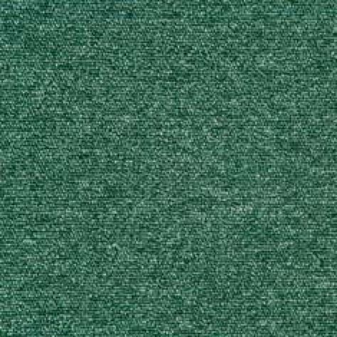 Green Carpet Interfaceflor Heuga 580 Carpet Tile Colour 5155 Green