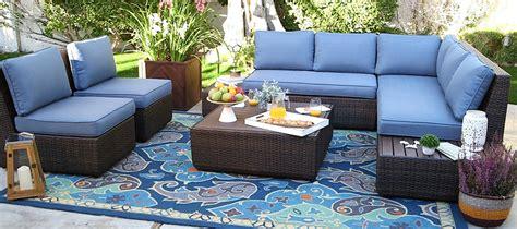 custom outdoor rugs for patios custom size outdoor rugs patios 15 outdoor rugs you ll custom home design custom outdoor rugs