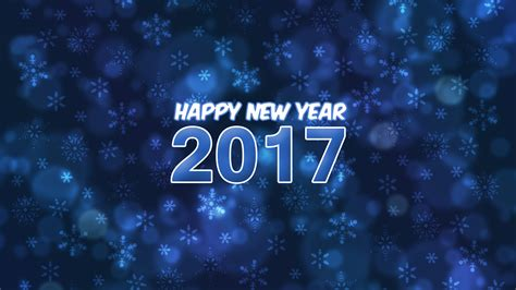 happy new year background happy new year 2017 banner background
