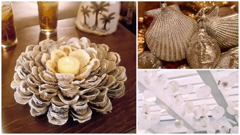 Diy Projects For Home Decor Pinterest by Diy Home Decor Projects On Pinterest Youtube