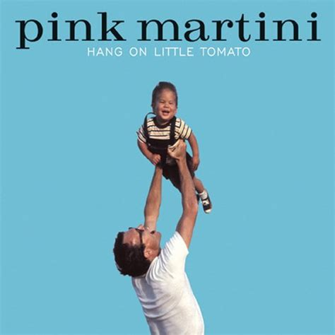 pink martini hang on tomato hang on tomato food beverages tobacco food items