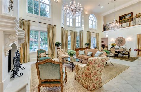 home design gallery mansfield tx 1850 enchanted lane mansfield texas dallas by realty