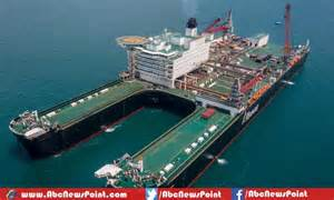 Largest Ship In The World top 10 biggest and largest ship in the world 2017