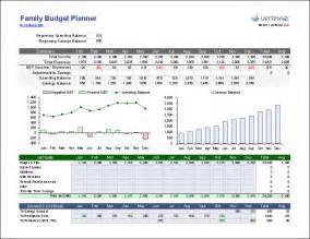 Excel Budget Template 2013 Free Printable Excel Math Worksheets Excel Math