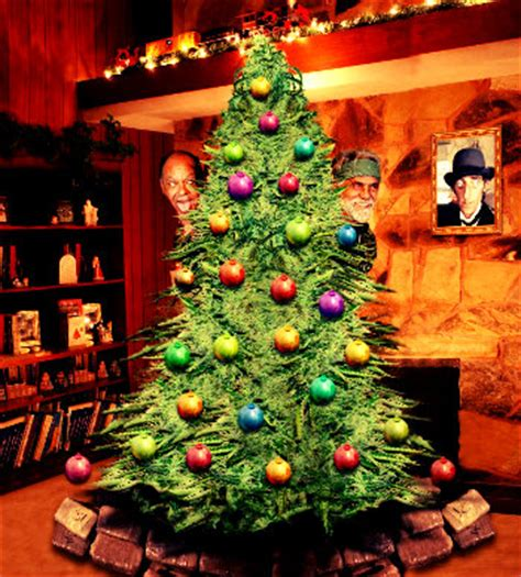 marijuana christmas tree pics it s congress quietly ends federal government s ban on marijuana page 1