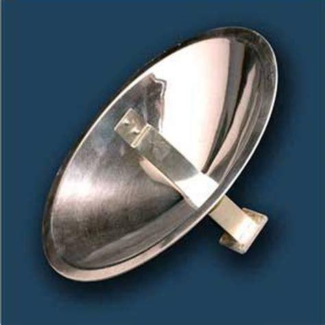 parabolic dish antenna parabolic dish antenna exporter manufacturer service provider