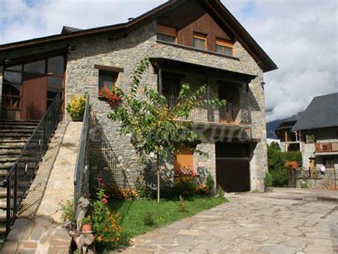 casas rurales en huesca baratas 541 casas rurales en huesca