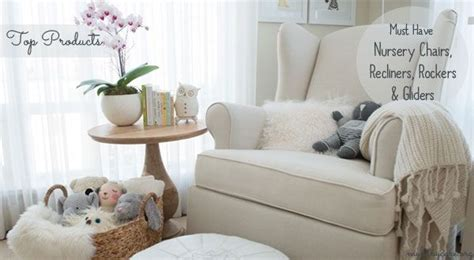 top rocking chairs for nursery 17 best images about nursery rocking chair on