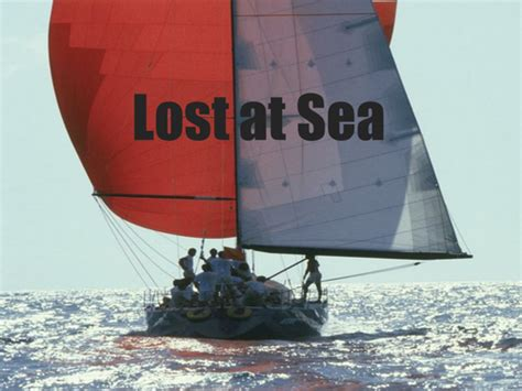 Lost At Sea Exercise Essays by Lost At Sea Activity By Slowsnail7 Teaching Resources Tes