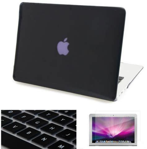 Screen Keyboard Protektor Palm Guard Macbook Air 13 Murah 3in1 rubberized screen protector keyboard cover