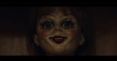 annabelle doll 3 the story of the real annabelle doll the 13th floor