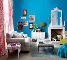 Colorful Living Room Ideas 111 Bright And Colorful Living Room Design Ideas Digsdigs