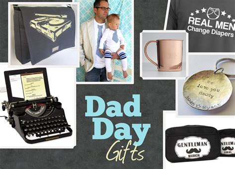 gift for dad dad s day dilemma what to get dad my designed life
