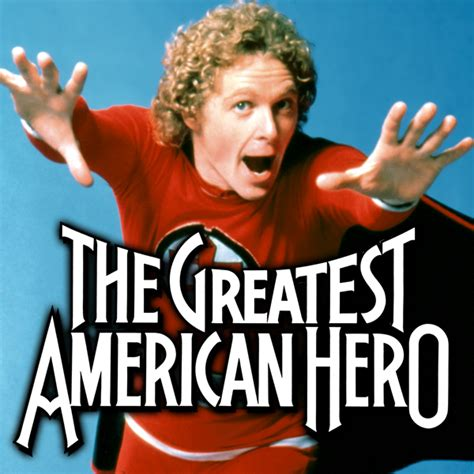 The Greatest American Images The Greatest American 1981 Hog And Classical Gas The Mind Reels