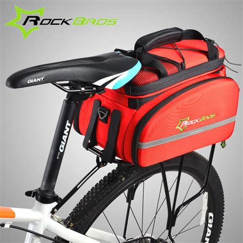 best road bike seat bag 9 best bike bags images on bicycling biking