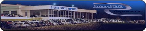 silver state imports raleigh nc read consumer reviews browse    cars  sale