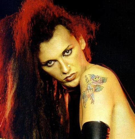 pete burns dead or alive dead or alive band images doa wallpaper and background