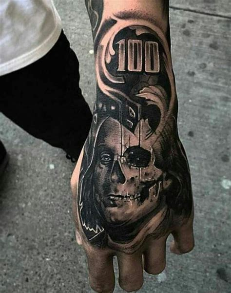 badass hand tattoos 344 best images about tattoos i them on