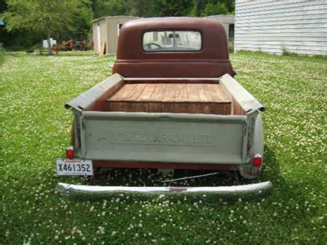 1950 chevy truck seat frame buy new 1950 chevy bagged air ride rat rod chevrolet truck