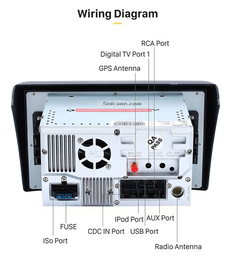 fiat speakers wiring diagram wiring diagram