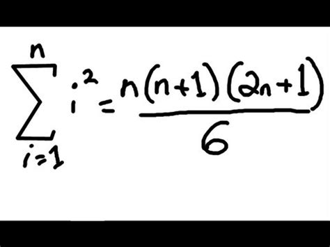 principle of mathematical induction for dummies not more maths for dummies 1 1 sigma notation doovi