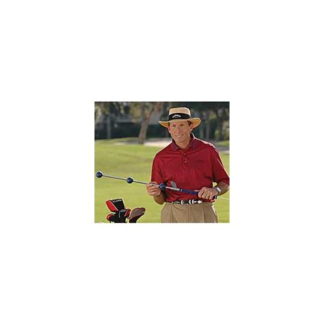 leadbetter swing setter review david leadbetter swing setter