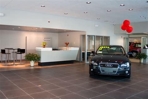 Audi Mobilit Tsgarantie by Audi Customer Service Audi A5 Sportback On Stance Sc 6