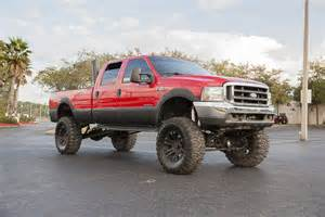 Ford Powerstroke For Sale 2000 Ford F 350 Powerstroke Turbodiesel 7 3l 4x4 Crew Cab