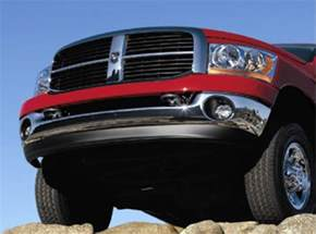 Dodge Ram Tow Hooks Dodge Ram 2500 3500 Factory Tow Hook 82212185ab