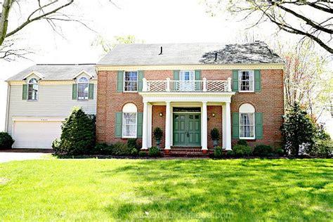 Mount Vernon Property Records Mount Vernon Real Estate Mount Vernon Mls Search