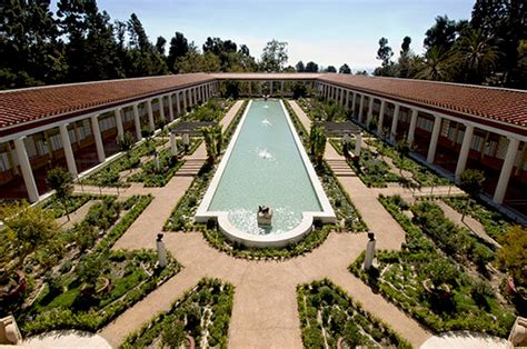 grechi giardini storia giardino romano curiosit 224 grechi giardini
