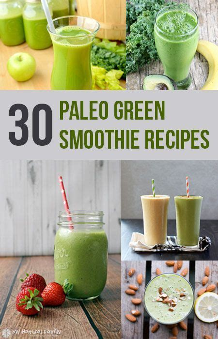 Vitamix Detox Smoothie Recipes by 17 Best Images About Improve My Diet Smoothie On