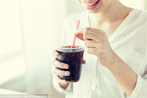 Purple Drank Also Search For Parents Warned Dangerous Purple Drank Craze Daily Mail