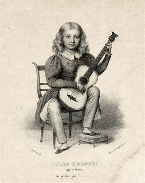suona chitarra testo chitarra in italia la chitarra nell arte figurativa dell