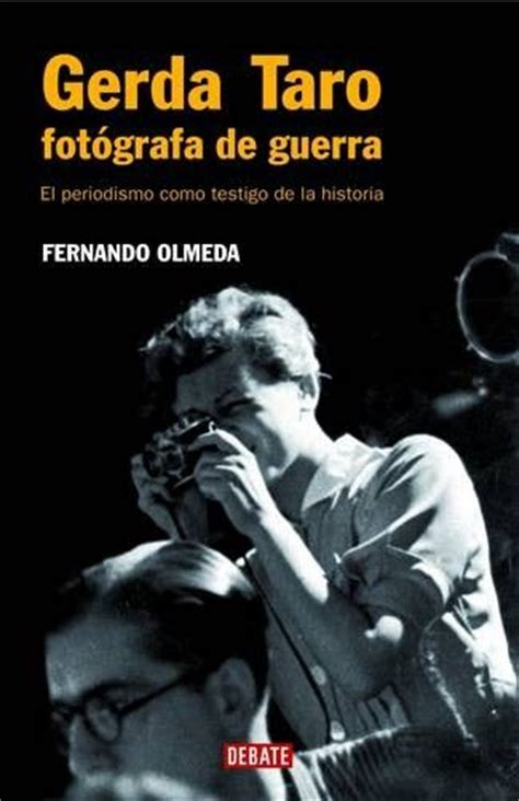 117 best images about fotograf 237 a gerda taro on civil wars spanish and young