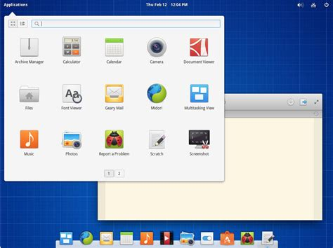best linux os the top 11 best linux distros for 2015 linux the