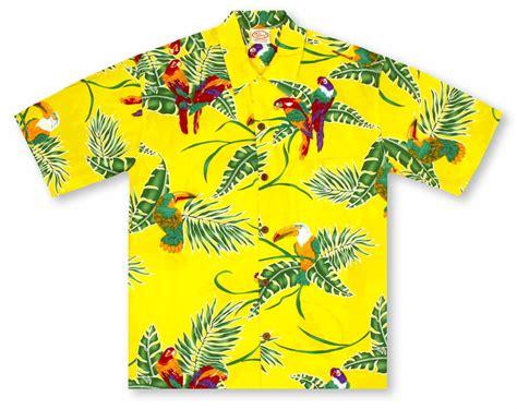 shirt pattern clip art clipart hawaiian shirt clipart collection hawaiian